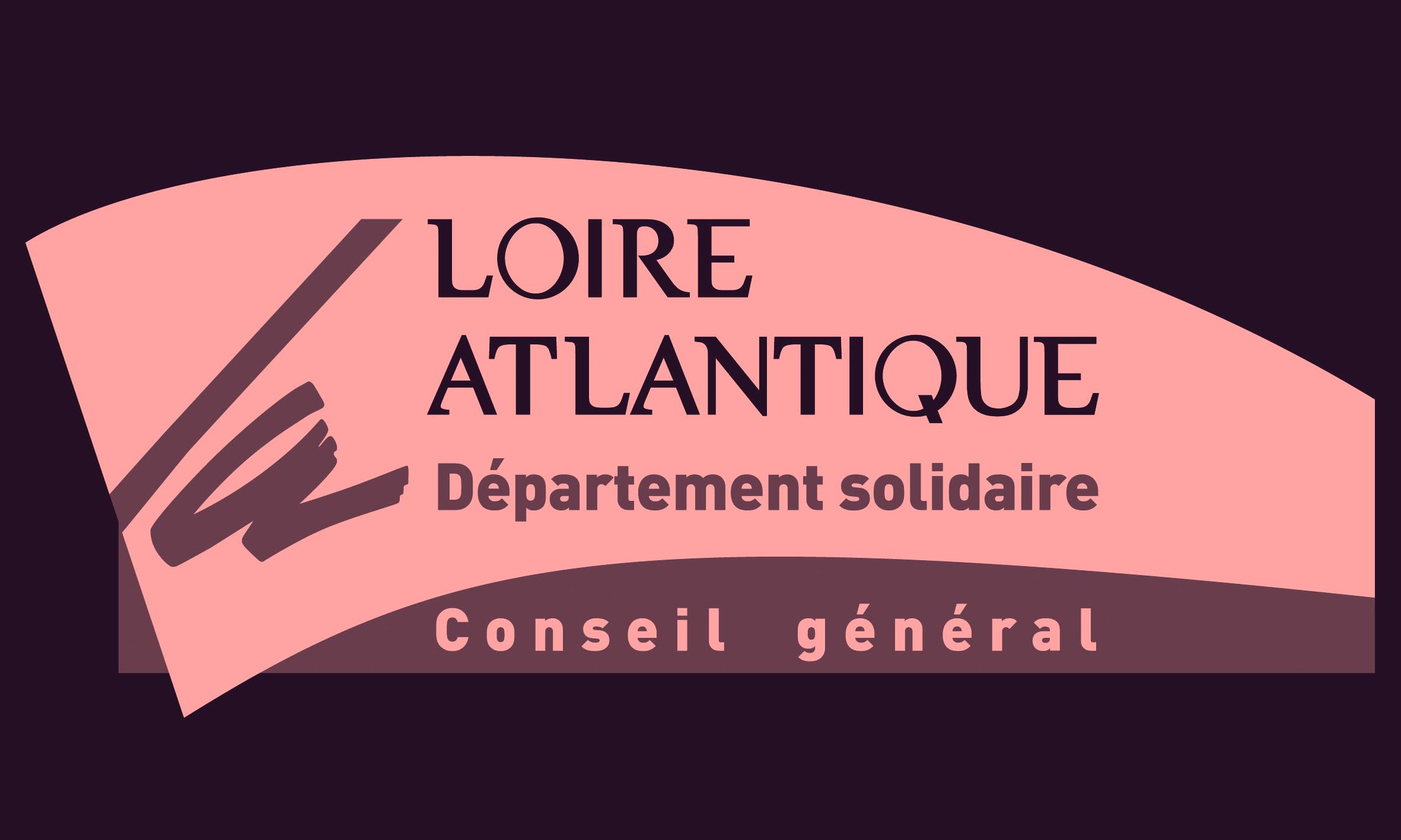 Conseil Départemental Loire-Atlantique