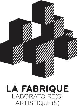 La Fabrique Artistique Nantes